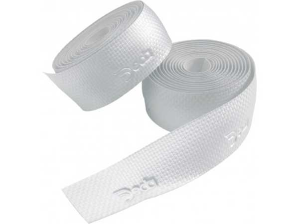 Deda Cork Ribbon Handlebar Tape white