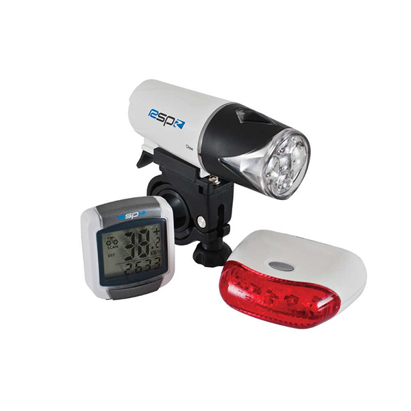 RSP NIGHT BURST LIGHT SET