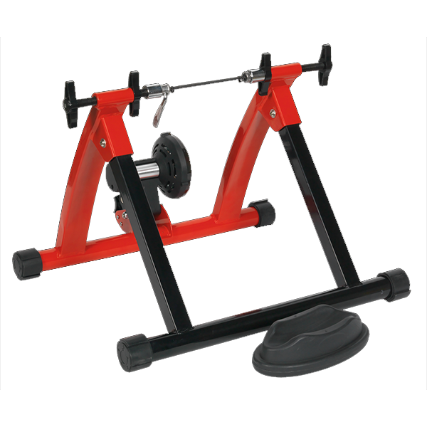 Sealey Cycling Turbo Trainer -3