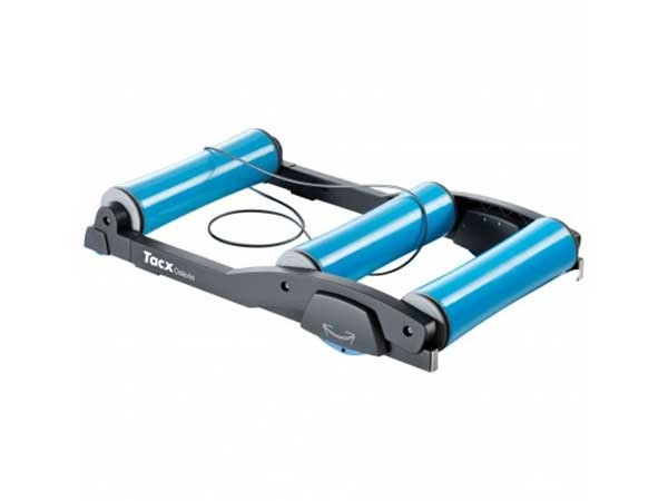 Tacx T1100 Rollers Galaxia