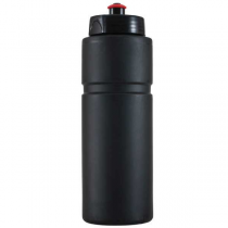 RSP 750ML WATER BOTTLE
