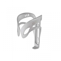 RSP ALLOY BOTTLE CAGE
