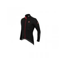 Lusso Aqua Repel jacket