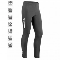 Tenn Outdoors Mens Blaze Leggings/Tights