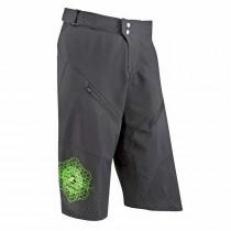 Tenn outdoors Mens Breeze MTB/Off Road 3/4 Length Shorts