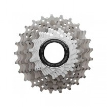 Campagnolo Super Record Cassette - 11 Speed