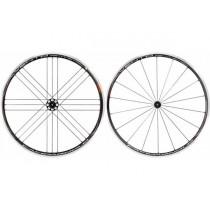 Campagnolo Vento ASY G3 Clincher Wheelset