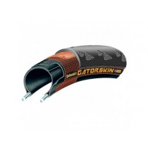Continental GatorSkin Rigid Tyre