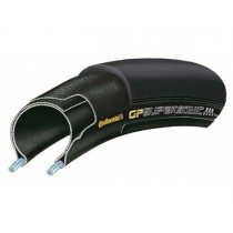 Continental GP Supersonic Folding Tyre