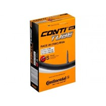 Continental Race 28 Training Inner Tube
