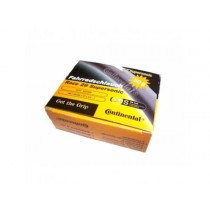 Continental Race Supersonic Inner Tube