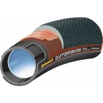 Continental Sprinter Gatorskin Tubular