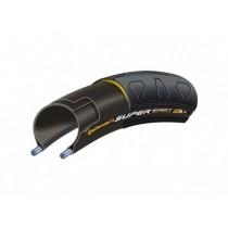 Continental Super Sport Plus Folding Tyre