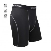 Tenn outdoors Mens Coolflo Padded Boxers/Undershorts