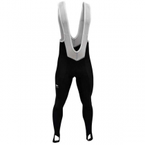 Lusso Cooltech Bib tights Without Pad