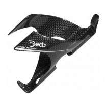 Deda Carbon SR1 Bottle Cage