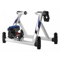 Elite Real Tour Ant Trainer