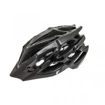 Raleigh Extreme Pro Helmet