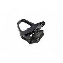Exustar Keo Pedals (E-PR16)