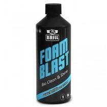Foam Blast 500 ml