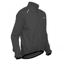 Lusso Giro Rain Jacket