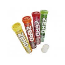 High 5 Zero Hydration (single tube)