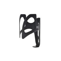 LIGHTWEIGHT CARBON FIBRE BOTTLE CAGE