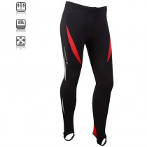 Tenn Outdoors Mens Lazer Thermal Leggings/Tights
