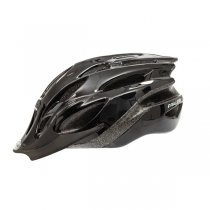 Raleigh Mission Evo Helmet (
