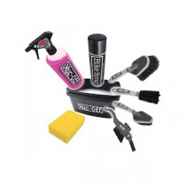 Muc-Off 8-in-1 Bike Cleaning Kit