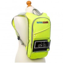 Sports Rucksack with 1.5L Bladder