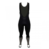 Lusso NITELIFE THERMAL BIB TIGHTS