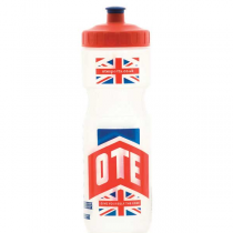 OTE sports drinks bottle