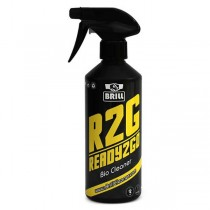 R2G Bio Cleaner 500 ml