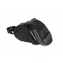 Raleigh Saddle Bag - Medium