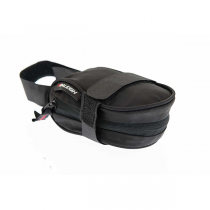 Raleigh Saddle Bag - Micro