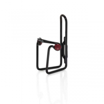 ROUND-BUTTON ALLOY BOTTLE CAGE