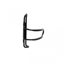 RALEIGH SIDEWINDER BOTTLE CAGE