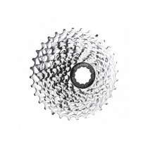 Sram PG1050 Cassette - 10 Speed