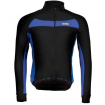 Lusso stealth thermal jacket