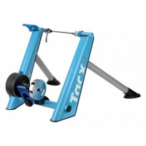 Tacx T2675 Blue Twist Trainer