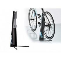 Tacx T3125 Gem Bikestand