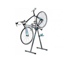 Tacx Workstand T3000 Folding