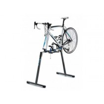 Tacx Workstand T3075 Motion