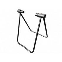 Trivio Bike Stand - Rear Axle