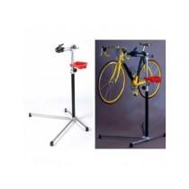 Trivio Rigid Workstand Pro
