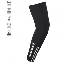 Tenn Outdoors Unisex Water Resistant Leg Warmers