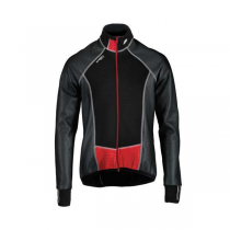 Lusso Windtex Thermal Jacket