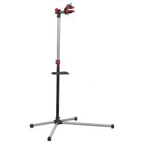 Workshop Bicycle Stand