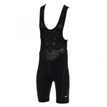 XLC Active bibshorts